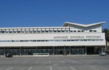 81st Section of the Portuguese Industrial Association - Technical Consultants and Designers
