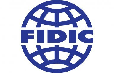 Admission to FIDIC