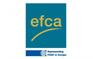 Admission to CEDIC, which in 1992 becomes EFCA